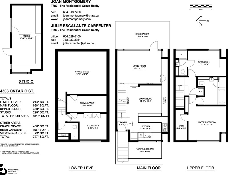 Pdf plans flat roof garage plans 8x10x12x14x16x18x20x22x24 for Garage plans ontario