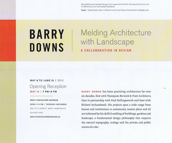 barry_downs_wvm_2