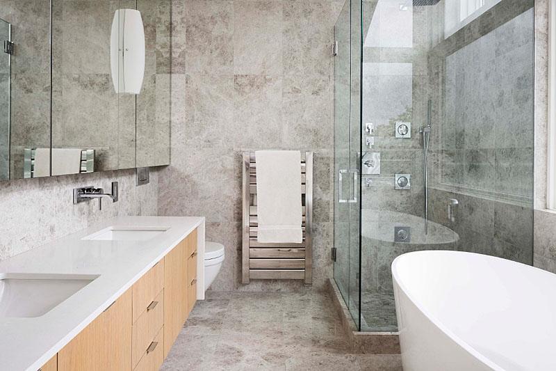 3834 heather - bathroom