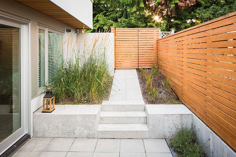 3834 heather - patio
