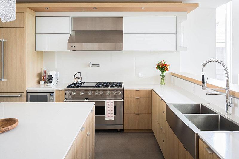 3834 heather - kitchen