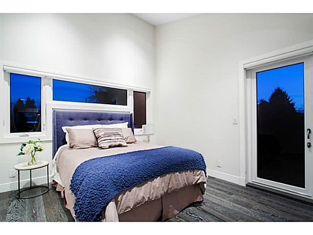 7412 government road - bedroom