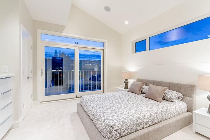 4451 walden - bedroom