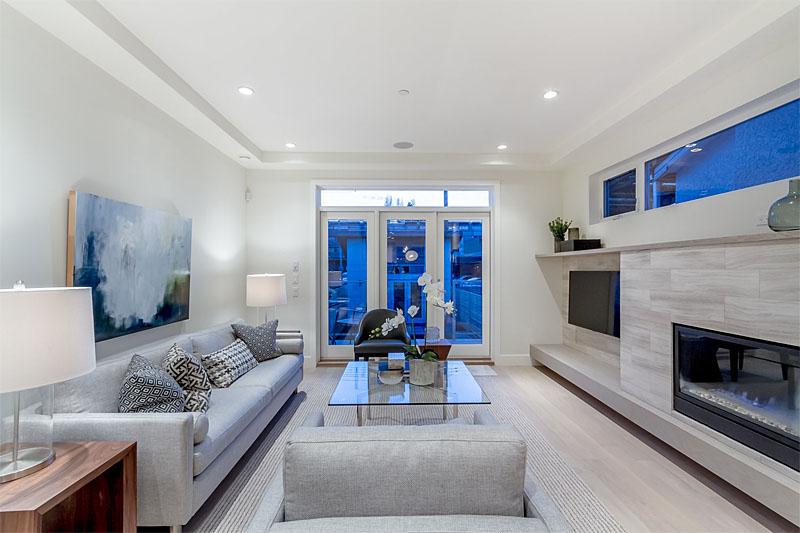 4451 walden - living room