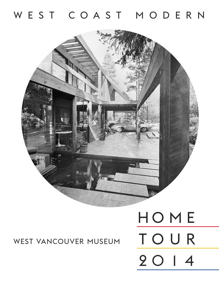west vancouver tour 2014