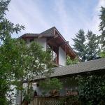 bowker/reimann residence