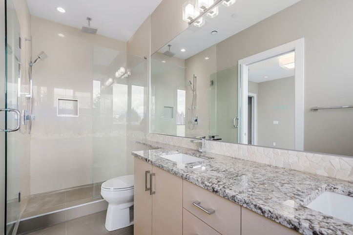 959 west 18th avenue - ensuite