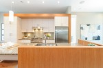969 west 18th - kitchen