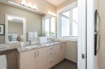 969 west 18th - ensuite
