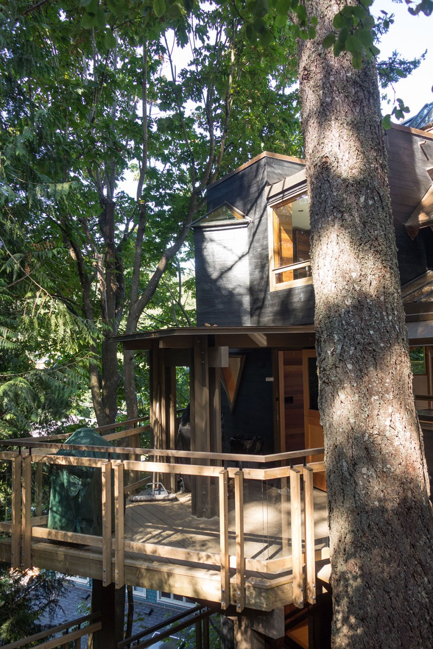 west coast   modern vancouver houses on deluxe tree house, women tree house, art tree house, faux tree house, handmade tree house, ty pennington tree house, retro tree house, home tree house, construction tree house, luxury tree house, ralph lauren tree house, classic tree house, custom tree house, gold tree house, metal tree house, in door tree house, model tree house, color tree house, contemporary tree house, design tree house,