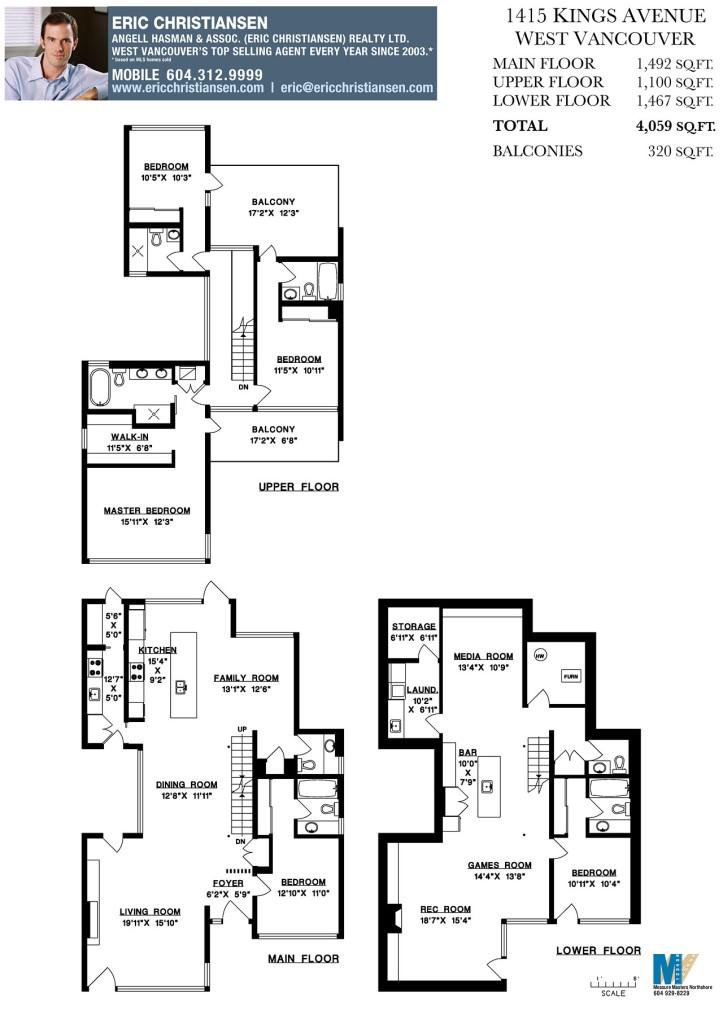 floorplan_1100.jpg
