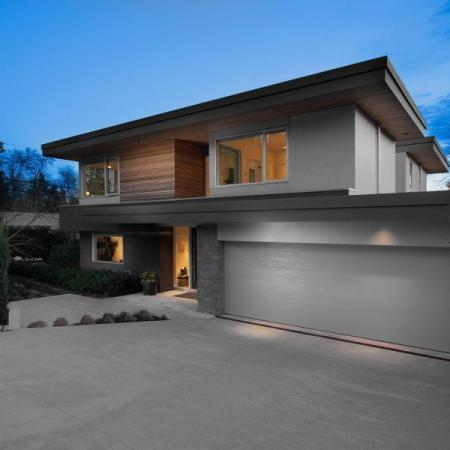 Modern Vancouver Houses Finding West Coast Modern Houses Around