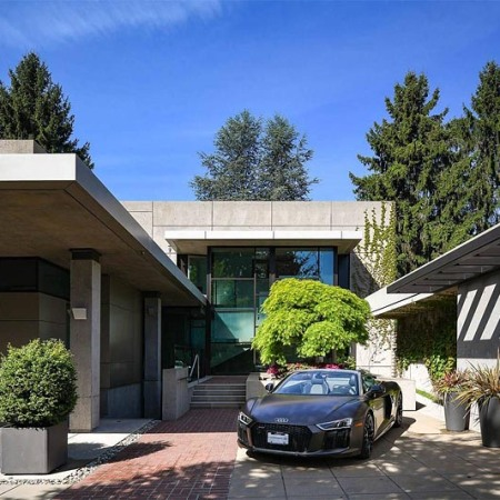 modern vancouver houses – finding west coast modern houses